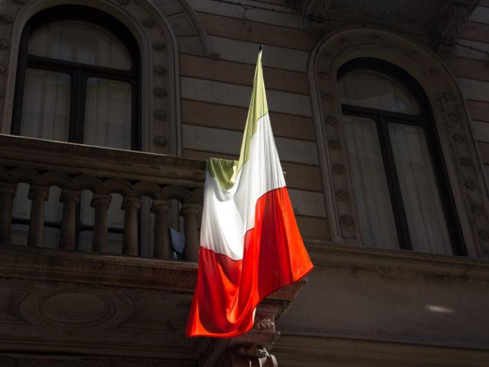 Italy (Turin)