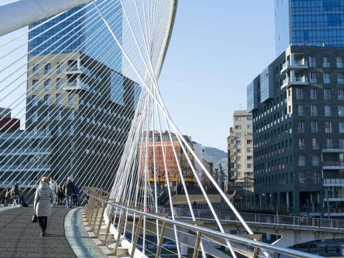 Bilbao - Spain