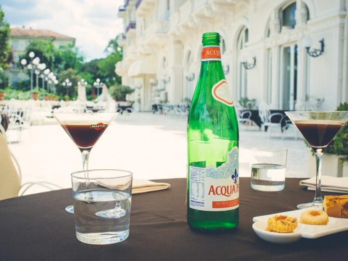 A Rimini moment (Grand Hotel)