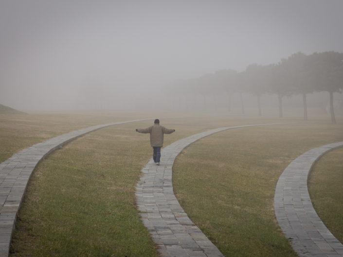 Solitude (Parco de Teodorico)