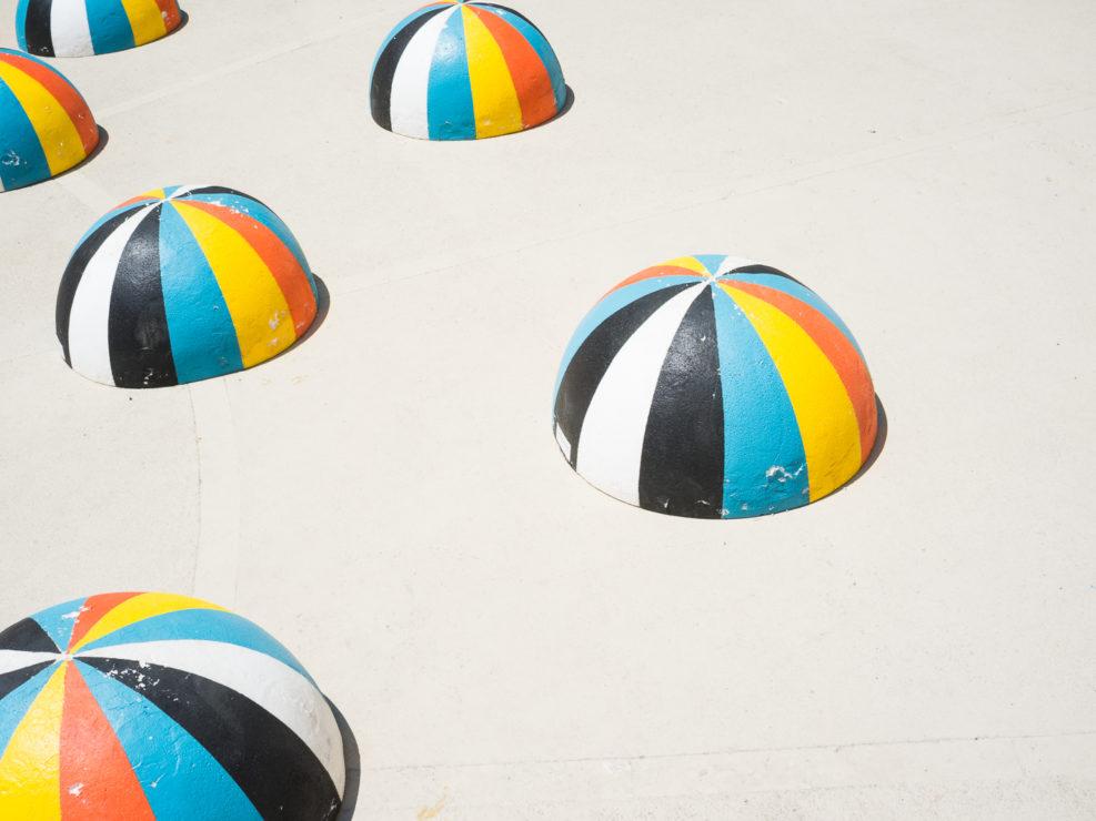 Otranto Colours